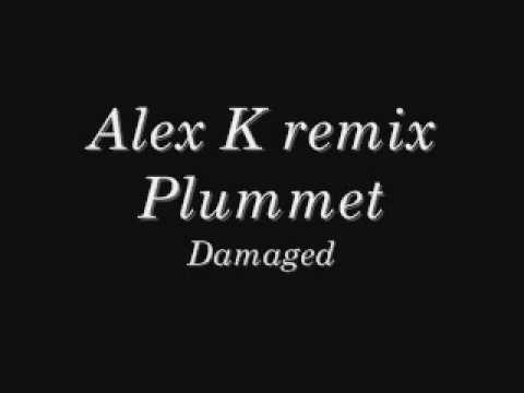 Plummet - Damaged Lyrics | LetsSingIt Lyrics