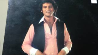 Larry Gatlin Do It Again Tonight Oh! Brother 1978 Vinly Download