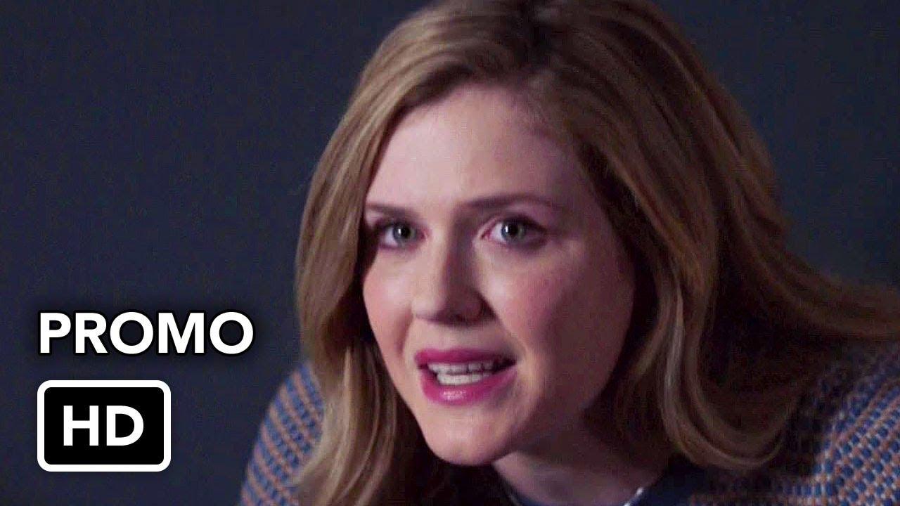 The InBetween 1x09 Promo