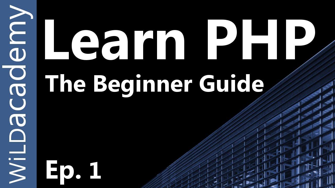 Easy Learn Tutorial - YouTube