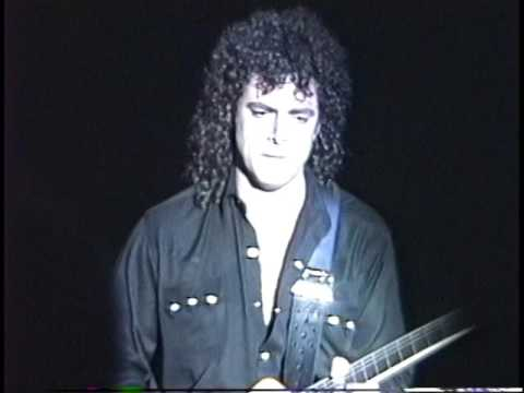 Bad English - 1990 (Complete Show)
