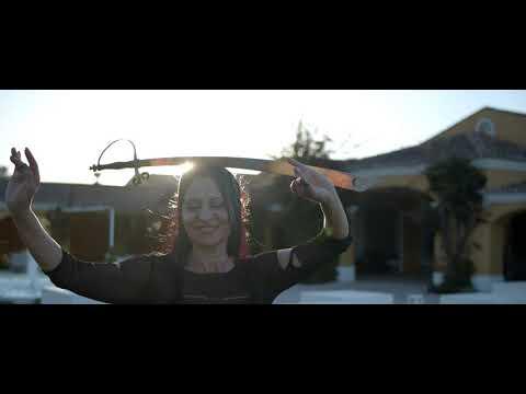 U. CATÓLICA 2 X 0 GRÊMIO (HD) GOLS E MELHORES MOMENTOS | 16/09/2020 from YouTube · Duration:  3 minutes 13 seconds