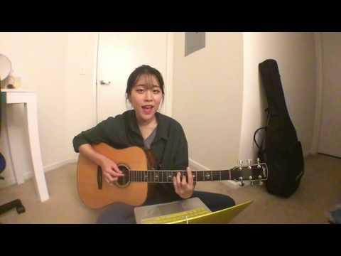 Twice (트와이스) - TT acoustic cover