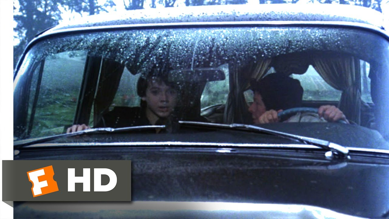 harold and maude dating clip