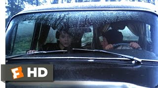 Harold and Maude (3/8) Movie CLIP - Can I Give You a Lift? (1971) HD