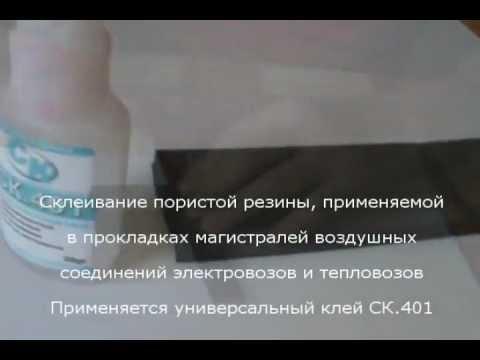 Резиновые сапоги для мальчика Котофей - YouTube