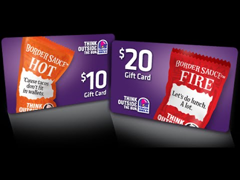 taco-bell-promotion---get-taco-bell-lunch-for-a-year-free