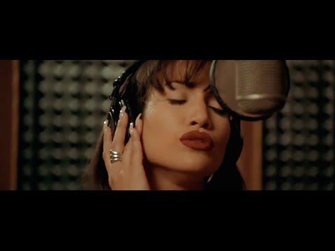 """Selena - """"I Could Fall in Love"""" Scene"""