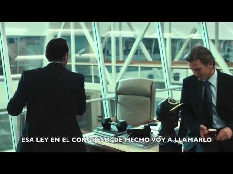 CASINO JACK. Trailer oficial de la película