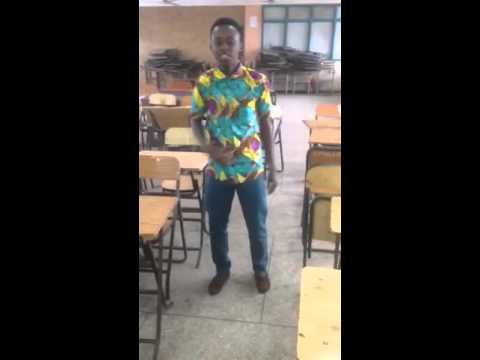 Accra poly 2 Bee purchasing and supply