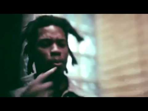 Denzel Curry   Ultimate FULL MUSIC VIDEO