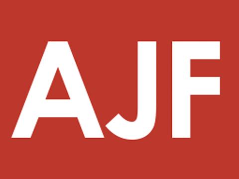 AJF Hangout - Latin America