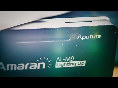 these-led-lights-are-awesome!-aputure-amaran-al-m9