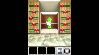 видео 100 Doors Runaway: прохождение игры