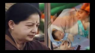 Amma Jayalalitha   Sad Part And Insulted At Her Ealier Stage