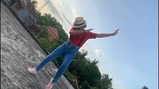 Bujji Dance Cover   Jagame Thandhiram   Dance   Easy Steps Thumb