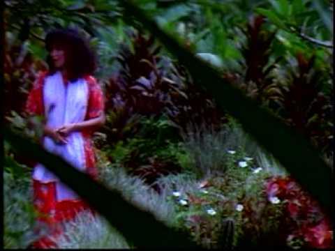 Menunggu ( Rhoma Irama & Rita Sugiarto )