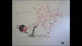 Feist - Honey Honey (Gorje Hewek remix)