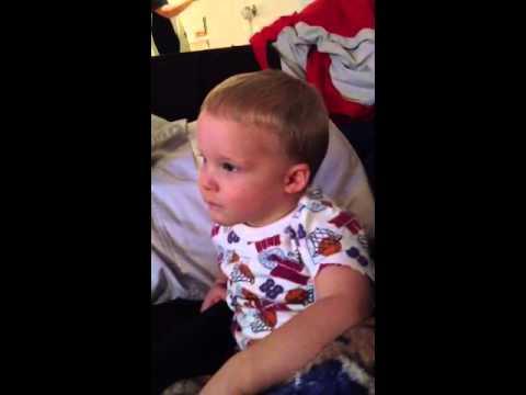 Matthew Chronic Motor Tic Disorder Youtube