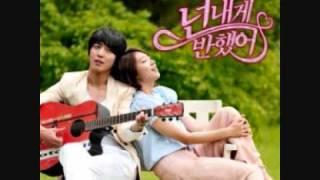 Jung Yong Hwa - Because I Miss You