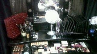 Mi Coleccion de Maquillaje Thumbnail