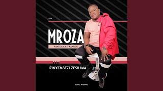 Izinyembezi Zesilima (feat. Dumakahle)