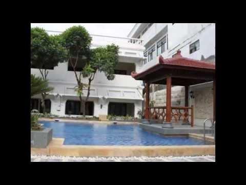 hotel-di-malang-dekat-alun-alun-batu