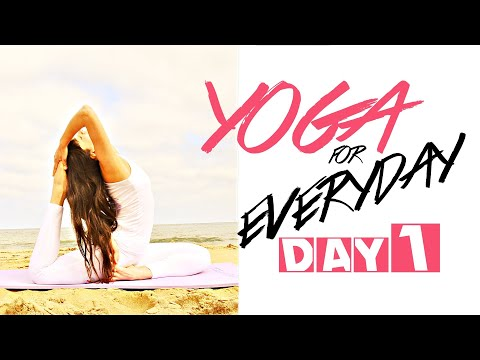 full-body-morning-yoga-workout-i-7-day-challenge---day-1-i-yoga-for-beginners