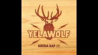 Yelawolf - Candy And Dreams (Arena Rap EP)