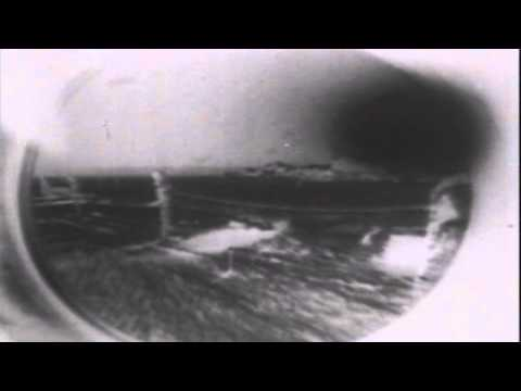 Mount Kimbie - Break Well (Lumetri Pre-Set Test) mp3
