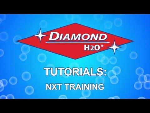 NXT Training 1