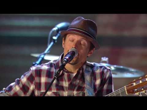 Клип Jason Mraz - Freedom Song (Live)