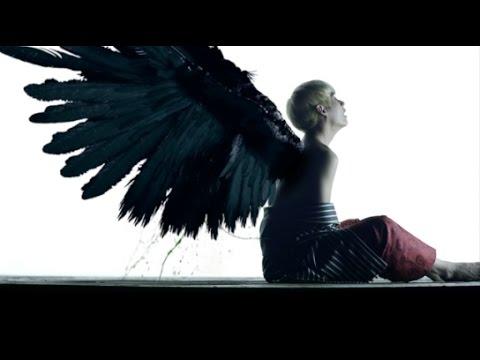BTS (방탄소년단) Interlude: WINGS [MV]