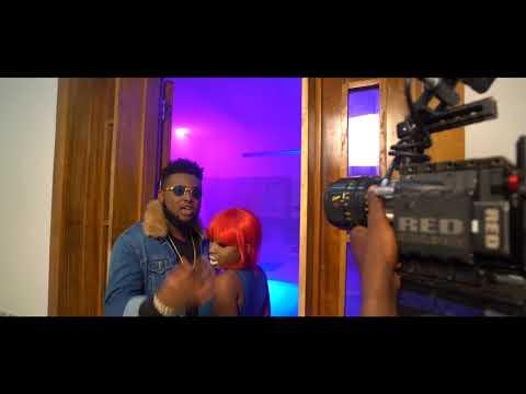 [B-T-S VIDEO]: Jay Rated – Bongo (ft. Vector & Chinko Ekun)
