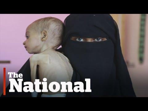 Behind the bitter legacy of Yemen's Arab Spring