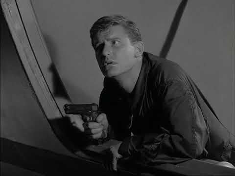 1x25 Ai Confini Della Realtà (The Twilight Zone) Pt.3 - Gente Come Noigente 3