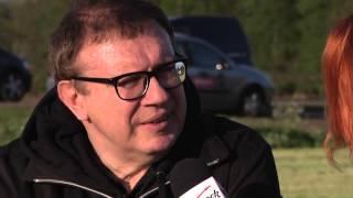 Oerrock TV - Henk Temming