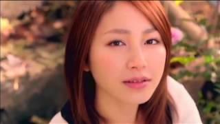 2013年1月16日発売 吉川友6枚目のシングル「世界中に君は一人だけ」