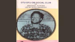 Video Ezi Okwo Nadiinu Natuti download MP3, 3GP, MP4, WEBM, AVI, FLV Juni 2018