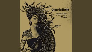 Provided to YouTube by Warner Music Group Interludio flamenco (Feat...