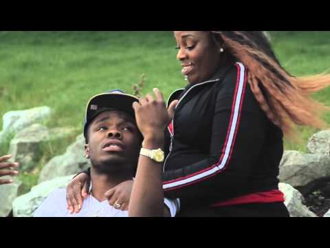 Eastside Ivo - Hey Momma #HappyMothersDay