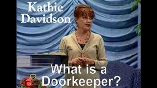 What is a Doorkeeper