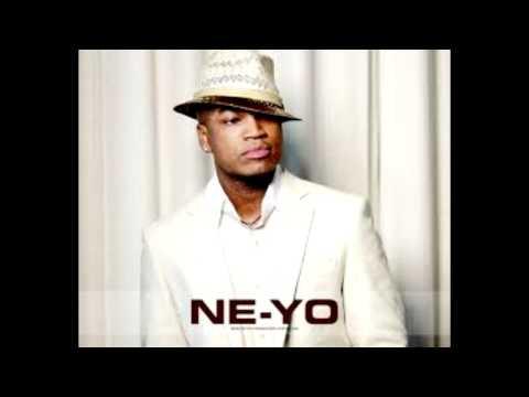 Ne-Yo Beautiful Monster