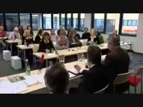 Bericht Mitgliederzuwachs GPA-djp Steiermark