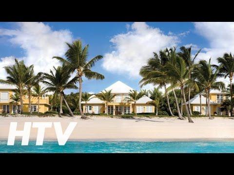 Hotel Tortuga Bay En Punta Cana