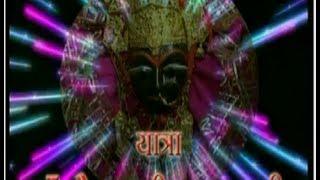 Yatra Maa Maiharwali Sharda