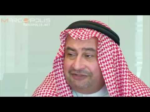 Investment Banking Collapse in Bahrain and the GCC