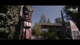 Camping Le Floride et L'Embouchure - Village et Spa 5 étoiles - Vidéo Officielle