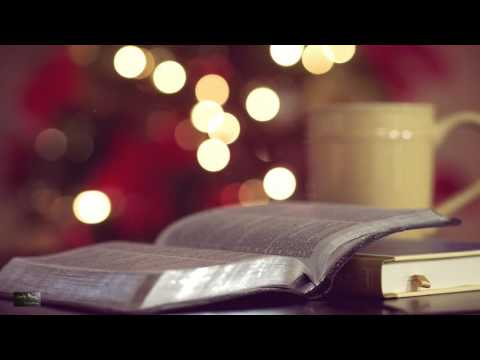 Studying and Learning - Christmas Music (Jazz Instrumental)- Famous Christmas Carols Playlist