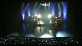 Jan & Anny (ex BZN) - Yeppa (11) (hd-video)